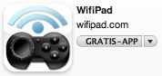 wifipad.jpg