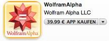 wolframalpha.jpg