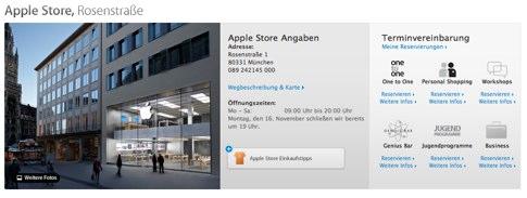Apple Store - Rosenstraße.jpg