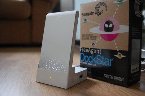DockStar.jpg