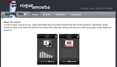Rogue Amoeba | Donate to the EFF.jpg