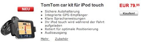 TomTom, tragbare GPS-Fahrzeugnavigationssysteme - PDA_HANDY-Navigation.jpg