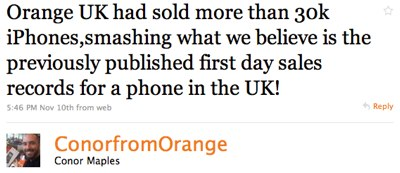 Twitter _ Conor Maples_ Orange UK had sold more th ....jpg