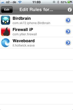 firewall2.jpg