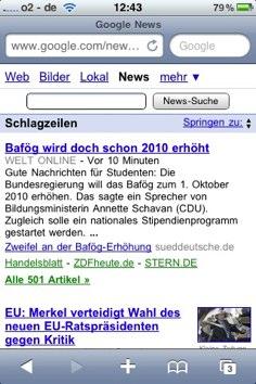 google-news1.jpg