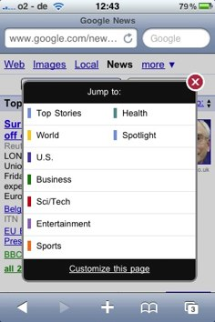 google-news2.jpg