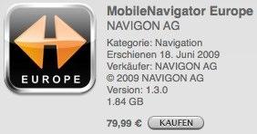 navigon.jpg