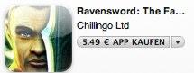 ravensword.jpg