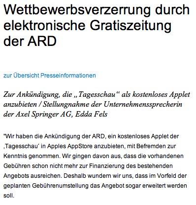 ARD.jpg