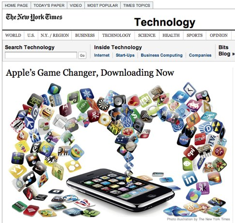 App Store Is a Game Changer for Apple and Cellphone Industry - NYTimes.com.jpg