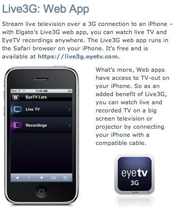 http___www.elgato.com_elgato_na_mainmenu_products_software_EyeTV-app.en.html.jpg