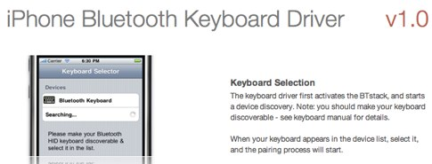 iPhone Bluetooth Keyboard Driver.jpg