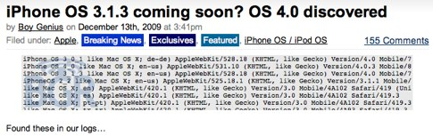 iPhone OS 3.1.3 coming soon? OS 4.0 discovered « Boy Genius Report.jpg