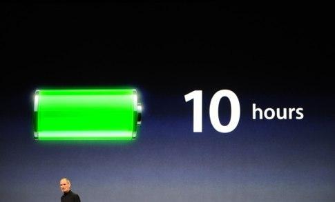 10hours.jpg