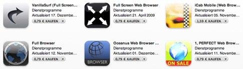 browser-itunes.jpg