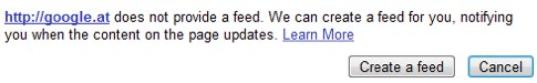 feed-google.jpg