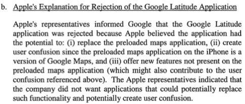 google-ffc.jpg