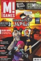 M!Games-Februar-2010-1.jpg