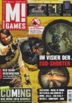 M!Games_Kolumne01.jpg