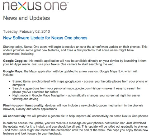 Nexus One.jpg