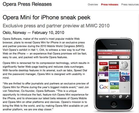 Opera Mini.jpg