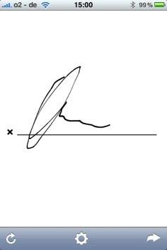 autogramm1.jpg