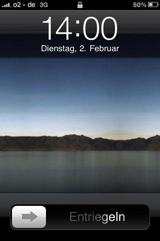 iPad-Hintergrund.jpg