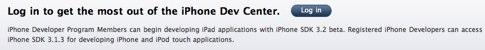 iPhone Dev Center.jpg