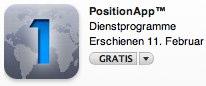 positionapp.jpg