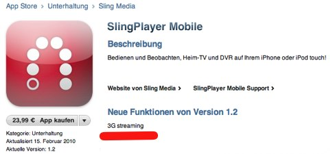 slingplayer.jpg