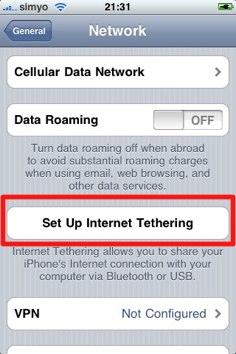 tethering-1.jpg