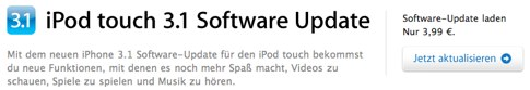 touch-Update.jpg