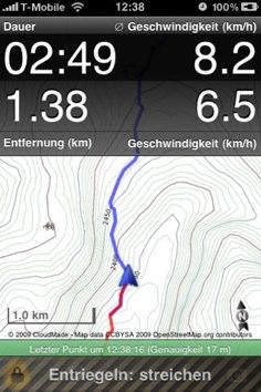 trails.jpg