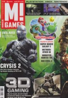 2010_M!Games_199_Cover.jpg