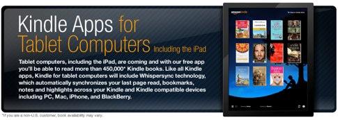 Amazon Kindle .jpg