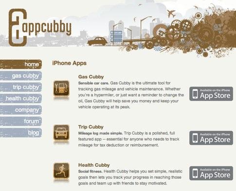 App Cubby.jpg