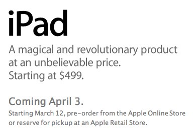 Apple - iPad.jpg