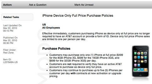 Buy iPhones Without Contract.jpg
