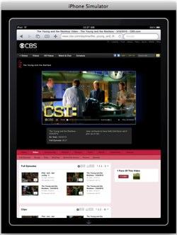 CBS.jpg