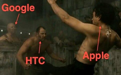 Google Backs.jpg