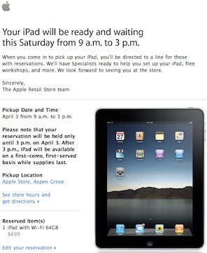 Have an iPad reservation.jpg