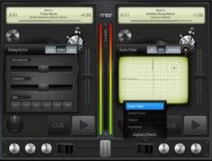 Mixr1.jpg