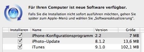 Softwareaktualisierung.jpg