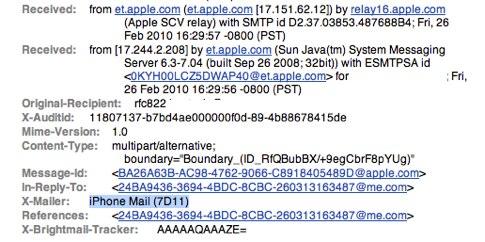 Steve Jobs rocks.jpg