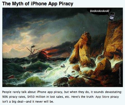 The Myth of iPhone App Piracy - Iphone piracy - Gizmodo.jpg