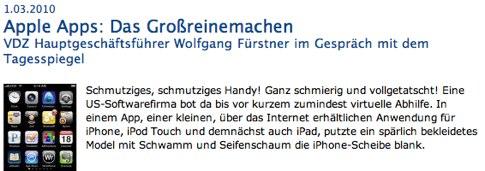 Verband Deutscher Zei.jpg