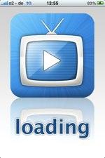airvideo1.jpg