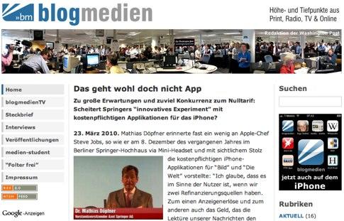 blogmedien.jpg