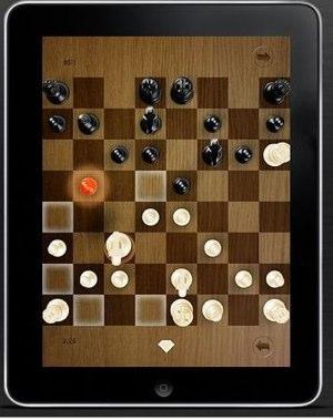 checkmates.jpg