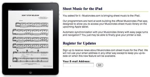 musicnotes.jpg